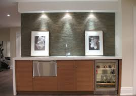 Full Size Of Kitchen Ideascool Finished Basement Ideas Pictures Plans Mini