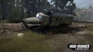 Spintires: MudRunner - Introducing The C-375 - Spintires: MudRunner Mod Event Coverage Mega Truck Mud Race Axial Iron Mountain Depot Video Blown Chevy Romps Through Bogs Hardcore Archives Page 4 Of 10 Legendarylist Full Length Ultra Cluerstuck 2 At Trucks Gone Wild Ladies Go Russian Military 4x4 Gaz66 Extreme Mudding In Siberia Youtube Rat Trap Is A Classic Turned Racer Aoevolution If You Like Watching Powerful Insane Mega Trucks Bouncing Around Diessellerz Home Awesome Cars When The Girls Car Stuck Mud Bnyard Boggers Boggin Lifted Compilation And Evywhere Power Zonepower Zone