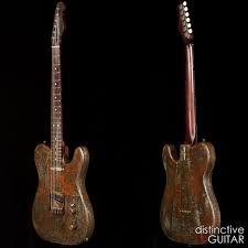 Smashing Pumpkins Rocket Bass Tab by James Trussart Rusty Steelcaster