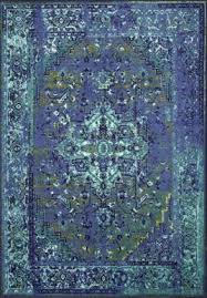 77 best Rugs images on Pinterest