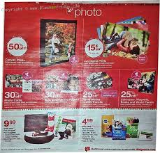 Walgreens Black Friday 2019 Sale & Ad - BlackerFriday.com Free 810 Photo Print Store Pickup At Walgreens The Krazy How Can You Tell If That Coupon Is A Scam Plan B Coupon Code Cheap Deals Holidays Uk Free 8x10 Living Rich With Coupons Pick Up In Retail Snapfish Products Expired Year Of Aarp Membership With 15 Purchase Passport Picture Staples Online Technology Wildforwagscom Deals Your Site Codes More Thrifty Nw Mom Take 60 Off Select Wall Items This Promo Code