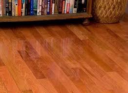 santos mahogany solid hardwood flooring solid 3 4 bolivian rosewood flooring by direct pre