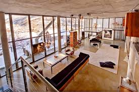100 How To Design A Loft Apartment The Heinz Julen Zermatt Lpine Guru