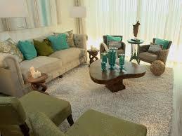 Candice Olson Living Room Gallery Designs by Color Splash Hgtv