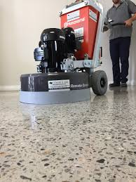 Wood Floor Polisher Hire by Concrete Polisher Hire Perth Concrete Polishing Equipment
