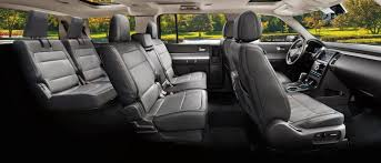 2019 Ford® Flex Full-Size SUV | Comfortable 7-Passenger Seating ... Pickup Truck Wikipedia 10 Of The Best Seven Seater Suvs Autobytels 7 Passenger Suv List Rivian R1t Electric Truck First Look Kelley Blue Book Nissan Pathfinder Httpmotorcyclecarzcomnissanpathfinder New Cars Trucks For Sale In Kentville Ns Toyota The Coolest New Offroad Hagerty Articles I Check Out 2016 Volvo Xc90 Seater Youtube Volkswagen Reveals Allnew 2018 Atlas Venseat Pin By Lily Kido On My Dream Vehicles Pinterest 2015 Dodge Journey Sxt Colwood Cart Mart Used Cars Trucks Fullsize Ranked From Worst To