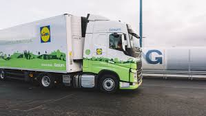 Lidl Finland Starts Using Biogas-powered Truck – Biowaste From ... Buy Mini Truck Parts And Accsories From Online Stores Houston Truck Parts We Keep You Trucking Chevy Car Vintage Gmc Classic Loves Freightliner Clean Places Friendly Tra Flickr Ball House Sg7023 Best Educational Infant Toys Singapore Fashion Boutiques On Wheels Are Retails Answer To Food Trucks Mega Pdc Toms Center Find Heavy Duty In Wichita Ks Zoautomobiles Co Op Food Supply Chain Store Delivery Hgv Lorry Used For Small Town Stores Pickup Stock Photos Fileimage Of A Carrying Kauri Log Parked On The Side Video The Australian