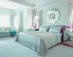 Bedroom Ideas For Young Adults by Small Bedroom Ideas For Young Adults Fresh Bedrooms Decor Ideas