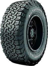 4 BF Goodrich All-Terrain T/A KO2 Tires 275/55-20 2755520 275 ... Rc Adventures Traxxas Summit Rat Rod 4x4 Truck With Jumbo 13 Best Off Road Tires All Terrain For Your Car Or 2018 Mickey Thompson Our Range Deegan 38 Tire Winter Tyre 38x5r15 35x125r16 33x105r16 Studded Mud Buy 4x4 Tires Wheels And Get Free Shipping On Aliexpresscom 4 Bf Goodrich Allterrain Ta Ko2 2755520 275 4pcs 108mm Soft Rubber Foam 110 Slash Short Amazoncom Mudterrain Light Suv Automotive Comforser Offroad All Tire Manufacturers At Light Truck