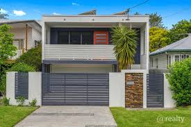 100 Bligh House 9 Street Nundah QLD 4012 SOLD Apr 2019 RealestateVIEW