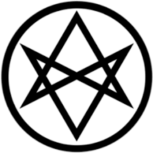 Aquarian Star Supernatural Fandom Wikia