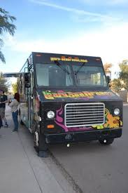 CLOSED: Leafy Sea Dragon - Food Truck - Phoenix Arizona Restaurant ... Go For The Food Food Trucks Hit Phoenix Fox News Froth Coffee And Tap Truck Electric Sliders Home West Man Making Dreams Come True With Truck Designs Catering Alternative Frenzy Modern Vintage Events Catches Fire In The Gorilla Cheese Trucks Roaming Hunger Scottsdale Street Eats Festival Friday 28 September Rounders Ice Cream Sandwiches Friday Fanatic Lady Las Mahalo Made Announces New Lociondates For Next Stop