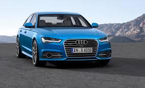 2016 Audi S4 Full Specs and Reviews This Fantastic Car