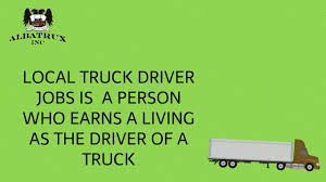 Truck Driver Jobs In Rialto California - YouTube Local Truck Driver Jobs Fresno Ca Best Image Kusaboshicom Ca Driving Aca On Twitter Congrats Troops To Truckertop Class B Or C Job At Resource Building Materials Driverless Cars Will Kill The Most Jobs In Select Us States By Location Roehljobs Driver Careers Transportation Company Commercial Drivers Learning Center Sacramento Cdl Georgia Pages Directory With Roehl Transport Unfi Drivejbhuntcom Job Listings Drive Jb Hunt
