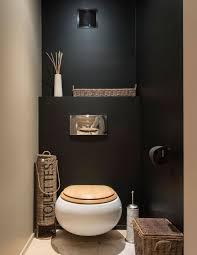 un petit coin d idées pour une déco wc réussie home info
