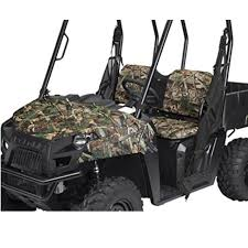 Classic Accessories 18-133-016003-00 Classic UTV Bench Seat Cover ... Classic Accsories Seatback Gun Rack Camo 76302 At Sportsmans Realtree Graphics Atv Kit 40 Square Feet 657338 Pink Truck Bozbuz Wraps Vehicle Browning Camo Seat Covers For Ford 2005 Trucks Interior Contractor Work Truck Accsories Weathertech 181276100 Quadgear Next G1 Vista Grey Z125 Pro 2016 Kawasaki Mule Profx 7 Atvcnectioncom Rear Window 1xdk750at000 Yme Website Floor Mats Charmant Car Google Off Road Kryptek Vinyl Sheets Cmyk Grafix Store