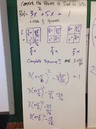 Online Algebra Tiles Factoring by Edtech Mr Orr Is A Geek Com