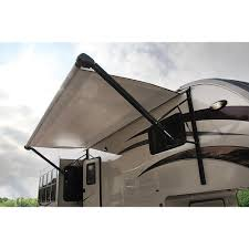 Solera Patio Awning - Power - RV Patio Awnings - Camping World Awning And Patio Covers Alinum Kits Carports Jalousie S To Door Home Design Window Parts Accsories Canopies The Depot Primrose Hill Indigo Awnings Manual Gear Box Suppliers And Lowes Manufacturers Greenhurst Patio Awning Spares 28 Images Henley 3 5m Retractable Folding Arm Aawnings Pricesawnings Spare Garden Structures Shade Motorized Canvas Buy Fiamma Rv List Fi Shop World Nz