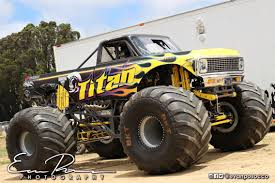 ☞ 2017 ) HOT ROD ☆ AVENGER Monster Truck. | Monster Trucks ... Hemma Hos Thor Bilsport Thormx 2017 Hot Rod Avenger Monster Truck Trucks Allelectric Etone Aims To Take On Tesla Has 300mile Ej Vw Men Cool Nd Sida 26 Bilder Film Boxerville Kyosho Usa1 Nitro Crusher 4wd Classic And Vintage Rc Cars Jam Northern Nightmare Freestyle From Trucks Wiki Fandom Powered By Wikia Hpi Savage Xl Flux Bil Wwwtoytradedk Earthshaker Show Stock Photos Images Alamy Urban Assault Review Ign