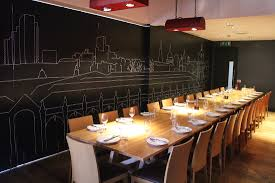 Restaurant With Private Dining Room Restaurants Rooms For Good Lebanese Cuisine Model 1