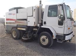 2005 ELGIN EAGLE F Sweeper Truck For Sale Auction Or Lease Salt Lake ... Sweeper Rebuilding Buckeye Sweeping Inc Sweepers For Sale Schwarze Industries Buy Beiben 8 Cbm Road Truckbeiben Truck 2004 Vacall Lv10d Catch Basin For Sale Youtube China Dofeng Mini 3m3 Street Macqueen Equipment Group1999 Elgin Pelican Se Group 10m3 Isuzu Ftr Mulfunctional Road Sweeper Export To Myanmar 2007 Freightliner M2 Broom Bear Used Sweeper Trucks For Sale 2013 Nrr Street Truck Item Da8194 Sold De 42 Small Forland 4x2 Hot 100hp