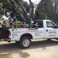 100 Truck Bed Ramp The Rack Home Facebook