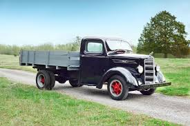 1941 Mack ED One-Ton | MACK TRUCK | Pinterest | Sedans, Vintage ... 1992 Gmc Sierra One Ton Truck V 10 Mod Farming Simulator 17 Cadian Tonner 1947 Ford Oneton 1 Ton Dump Truck Other For Sale Kentucky Dually Pickup Drag Race Ends With A Win The 2017 Nissan Sd Offroaders 2 Trucks Verses Comparing Class 3 To 6 Is Your Just Not Enough Then We Have 1987 Chevrolet C30 Silverado Eton Pickup With 454cubicinch 686 2005 E 350 Super Duty Box Flint Ad Free Model Tt Tow 1926 Maiden Voyage Pt Youtube 1952 One Series 3800 For Sale Classic Parts Talk 1918fordmodelttetonstakebedtruck98801 Myautoworldcom