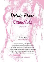 Pelvic Floor Spasms Female by Cheap Pelvic Floor Products Find Pelvic Floor Products Deals On