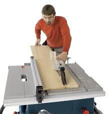 Bullnose Tile Blade Harbor Freight by Bosch 4100 09 10 Inch Worksite Table Saw With Gravity Rise Stand