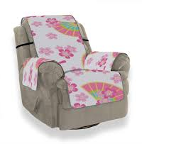 Amazon.com: YPink Fan Various Style Colorful Recliner Sofa ... Yisun Matelasse Damask Long With Arms Arm Ding Chair Julia Arm Ding Chair Slipcover Why I Love My White Slipcovered Chairs House Full Contemporary Room Cover Kitchen Back Tailored Denim Seat Covers The Slipcover Maker Room Chairs Covers Large And Beautiful Photos Dingchair Slipcovers Hgtv Saltandblues How To Make A Howtos Diy