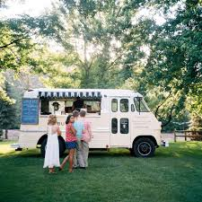 100 Wedding Food Trucks Planning A Wedding Say I Do To Food Trucks And Cooking