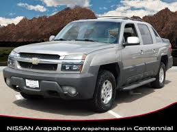 Chevrolet Truck Vin Locations Ideal Used 2003 Chevrolet Avalanche ... Used 2007 Chevrolet Avalanche 4 Door Pickup In Lethbridge Ab L 2002 1500 Crew Cab Pickup Truck Item D 2012 For Sale Vancouver 2003 For Sale Dalton Ga 2009 Chevy Lifted Truck Youtube 2005 Chevrolet Avalanche At Solid Rock Auto Group Why The Is Vehicle Of Asshats Evywhere Trucks In Oklahoma City 2004 2062 Giffin Autosports Cars Elite And Sales