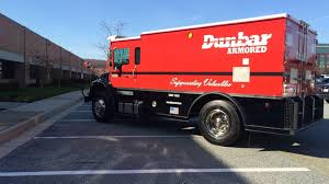Hunt Valley-based Dunbar Armored Will Be Acquired By Rival Texas ... Dunbar Armored Truck In Nashville Tennessee Stock Photo More Youtube Armoured Security Armored Cars Uae For Sale Fbi In Hunt Robbers Turned Killers Fox News David Khazanski On Twitter Cit Truck A Way To Calgary Inside Story Cars Secret Life Of Money Cashintransit Wikipedia Armoured Transport Service Access Trust Services Nl Bank Photos Images Loomis Macon Georgia Loomis Car Intertional 1900 Suspect Police Custody After Pursuit Stolen Vehicle