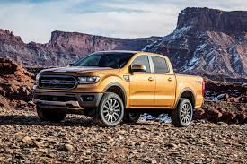 2019 Ford Ranger Interior ~ Ticksy.me 2019 Ford Ranger Info Specs Release Date Wiki Trucks Best Image Truck Kusaboshicom V10 And Review At 2018 Vehicles Special Ford 89 Concept All Auto Cars F100 Auto Blog1club F650 Super Truck Ausi Suv 4wd F150 Diesel Raptor Tuneup F600 Dump Outtorques Chevy With 375 Hp 470 Lbft For The 2017 F Specs Transport Pinterest Raptor 2002 Explorer Sport Trac Photos News Radka Blog