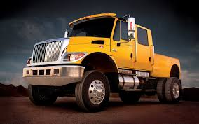 Wallpaper Trucks International CXT Cars 1920x1200 The Worlds Best Photos Of Cxt And Truck Flickr Hive Mind Diesel Trucks Lifted Used For Sale Northwest 2006 Intertional Cxt Truck Zones Wwwtopsimagescom Cxt Pickup S228 St Charles 2011 4x4 4x4 First Look Road Test Motor Trend Mxt Kills Mxt Rxt Consumer Semi Accsories Style Custom Extended Cab Monster Of A Truck Flatbed Els Gta5modscom