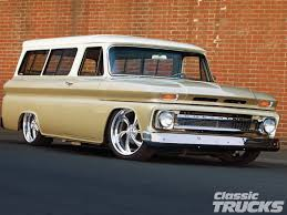1966 Chevrolet Suburban - Hot Rod Network 339 Best Suburbans Images On Pinterest Chevrolet Suburban Chevy X Luke Bryan Suburban Blends Pickup Suv And Utv For Hunters Pressroom United States Images Lifted Trucks 1999 K2500 454 2018 Large 3 Row 1993 93 K1500 1500 4x4 4wd Tow Teal Green Truck 1959 Napco 4x4 Mosing Motorcars 1979 Sale Near Cadillac Michigan 49601 Reviews Price Photos 1970 2wd Gainesville Georgia Hemmings Find Of The Day 1991 S Daily 1966
