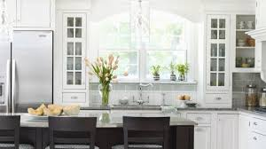 Color For Your Kitchen Green