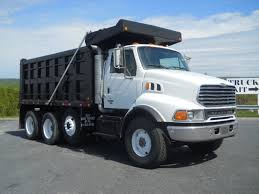100 Schneider Truck Sales S For Tri Axle Dump S For Sale
