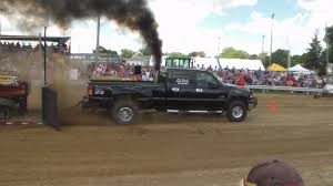 8,500lb 4x4 Diesel Trucks Pulling In New Vienna, IA 9-7-2014 - YouTube Scheid Diesel Extravaganza 2016 The Super Bowl Of Truck Pulling Big Power Sled Pull Trucks Magazine Ppl 2017 Pro Stock Pulling At The Midwest Summer Ostpa Tractor 2018 Lim Bangshiftcom Itpa Classes Motsports What Are Running For Its Mud Grapplers Win Drivgline Guide How To Build A Race In Freeport Il Youtube League Dodge Ram 2500 164 Scale