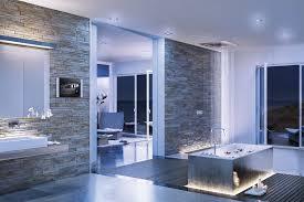 badezimmerlicht licht im bad sanitärinstallateur bad
