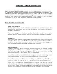 Case Manager Resume Objective Brilliant Ideas Of Statement Foster Care Sample Nursing Also No Experience