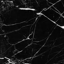 Black Marble Texture This Reminds Us Of Our Verone Agrippa Flooring