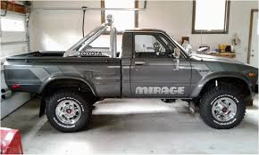 Best Value Small Pickup Truck Luxury 1983 Toyota Sr 5 4×4 Pickup ... Desk To Glory Toyota Pickup Archives 2016 Tacoma First Drive Autoweek Price Modifications Pictures Moibibiki 2014 Reviews And Rating Motor Trend Truck Lineup Krause Serving The Lehigh Valley Capsule Review 1992 4x4 Truth About Cars 2017 Trd Pro Is A Small But Extreme Offroad Trucks Curbside Classic 1982 When Compact Pickups Roamed Mk3 Hilux Mini Truck Jdm Pinterest Minis Unleashed Favored By Militants Worlds Best Vigo Cars For Sale In Myanmar Found 80 Carsdb
