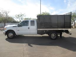 USED 2012 FORD F350 BOX DUMP TRUCK FOR SALE IN AZ #2297 Still My Overall Favorite Body Style Of Ford 73 Powerstroke Crew Ford Super Camper Specials Are Rare Unusual And Still Cheap 2019 F350 Duty Diesel Pricing Features Ratings Body Builder Platinum Truck Model Hlights Fordcom Commercial Equipment For Sale 2001 E450 Box In Lodi E350 Straight Trucks For Sale Amazoncom 2017 Reviews Images Specs Used Cars Litz Pa Frontline Motors Inc Van N Trailer Magazine Srw Lariat 4wd Crew Cab 675 At King Ranch