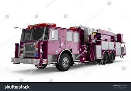 Purple Firetruck Perspective Front View Isolated Stock Illustration ... Old Fire Truck Picture Needs To Be Stored Please Album On Imgur A Sneak Peek At New Everett Trucks Myeverettnewscom The One Of A Kind Purple Refurbished By Diamond Rescue Scranton Fighters Iaff Local 60 Sfd Companies Feniex Industries Royal Firetruck Facebook Berea Is On For Cure Collides With Nbc Southern California Willimantic Apparatus Check Out This Insane Craneequipped Vehicle Used San Pin Kevin Byron Truck Stuff Pinterest Trucks