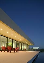 100 Michael P Johnson Design Studios Architecture Firm