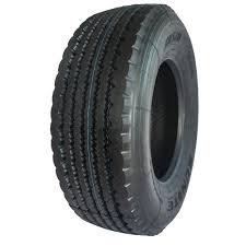 Brands China All Terrain Tires 18 Inch Truck Tires - Buy Low Price ... New 2018 Toyota Chr Xle I Premium Pkg And Paint 18 Inch Alloy Heres How Different Wheel Sizes Affect Performance 2005 F150 All Stock With Inch Wheelslargest Tire F150online Douglas Allseason Tire 22560r17 99h Sl Walmartcom Motosport Alloys M31 Lok 2 Atv Beadlock Wheels Optional Or 17 Rims 35s No Lift Post Your Pictures Jeep Rims Tires Michelin Like New Shopbmwusacom Bmw Cold Weather V Spoke 281 Inch Wheel And Tire Original Genuine Oem Factory Porsche Cayenne Icj6 Fit Bike Co Ta Bmx Kunstform Shop For Nissan Altima Rim Ideas 18inch Fat Moped Vespa Harley Electric Scooterin Self Balance