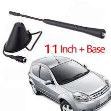 Car Auto Truck Vehicle Roof Radio FM Antenna Aerial Amplifier ... Weboost Drive 4gx Otr Truck Signal Booster 470210 Buyers Guide Stubby Antenna For F150 Ultimate Rides Nl770s Pl259 Dual Band Vuhf 100w Car Mobile Ham Radio Amazoncom Racing 1 Short 7 Inch For Ford Model Year Dish Tailgater 4 Trucking Bundle With Cab Mount My Rv Chevy Gmc Short Antenna Ronin Factory Cheap Whips Find Deals On Line At Transmission Truck Tv Antenna Dish Signal Vector Image Van Roof Shark Fin Aerial Universal Race Radio Huge The Pits Racedezert Old Russian With Radar Hungaria Stock Photo 50 Caliber Auto Bullet Car Cal
