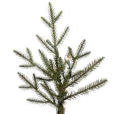 Fraser Fir Christmas Trees Artificial by Lighted Artificial Christmas Trees 11 13 Ft Christmas Trees