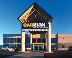 10 Things To Know About CarMax Glenn Ford Lincoln New Dealership In Nicholasville Ky 40356 Sherold Salmon Auto Superstore Rome Ga Used Cars Trucks Carmax Buying Your Car Questions Florida Sportsman Dallas Tx Allen Samuels Vs Cargurus Sales Merchants A Car Dealer Manchester Nh Will Beat Any Trade Ranger Reviews Research Models Carmax Kuwait Certified National Used Opens Lynnwood Heraldnetcom Awesome Chevy 7th And Pattison